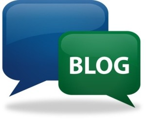 blogging tips and secrets