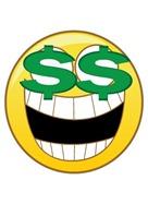 sponsored post money