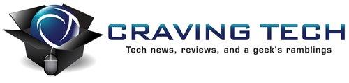 Craving-Tech-logo