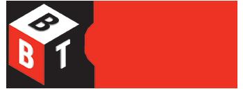 basic blog tips logo