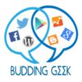 Budding Geek