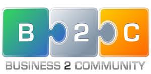 business2community-logo