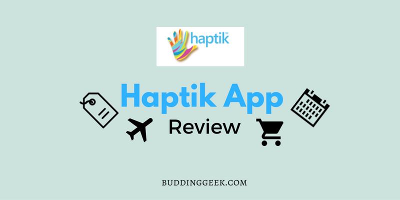 haptik-app-poster