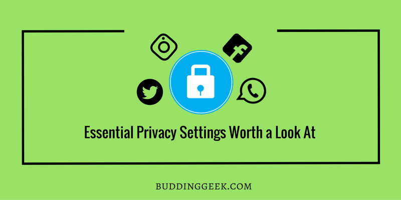 privacy-settings-in-social-media-apps-poster