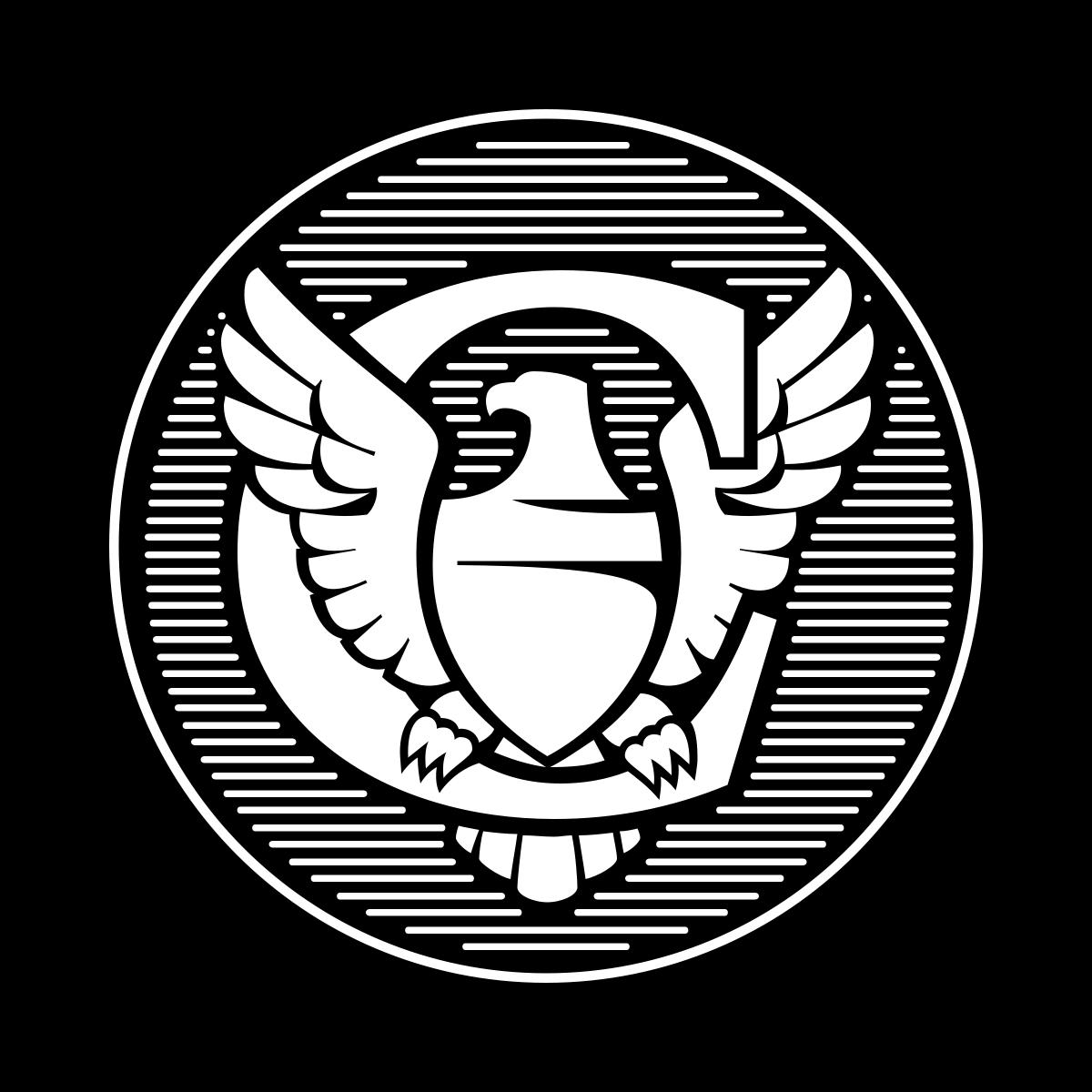 US Copyright Office - Logo